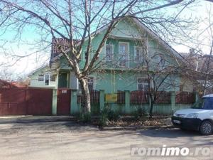 Casa si teren - imagine 2