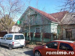 Casa si teren - imagine 3
