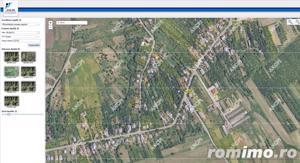 ID:17336: Spațiu comercial + teren intravilan in Gornet - imagine 10