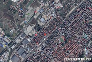 ID 12174: Spațiu industrial de 46mp - Bistrita - imagine 6