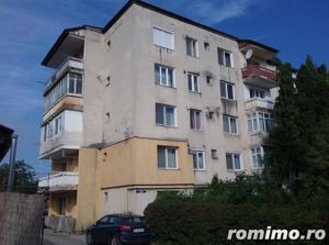 ID 16350: Apartament cu 2 camere - Cehu Silvaniei - imagine 1