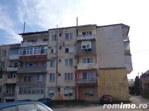 ID 16350: Apartament cu 2 camere - Cehu Silvaniei - imagine 9