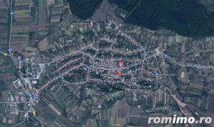 ID 16350: Apartament cu 2 camere - Cehu Silvaniei - imagine 10
