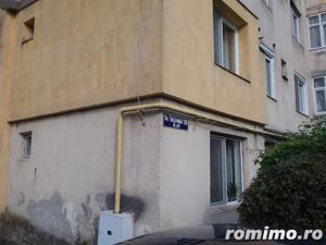 ID 16350: Apartament cu 2 camere - Cehu Silvaniei - imagine 2