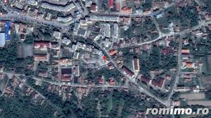 ID 16350: Apartament cu 2 camere - Cehu Silvaniei - imagine 12