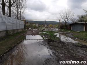 Spațiu industrial de 3,500 mp in Vaslui - imagine 8