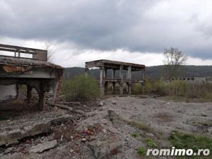 Spațiu industrial de 3,500 mp in Vaslui - imagine 1