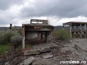Spațiu industrial de 3,500 mp in Vaslui - imagine 2