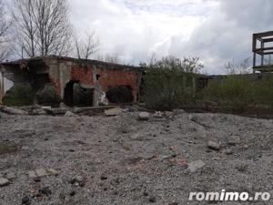 Spațiu industrial de 3,500 mp in Vaslui - imagine 7