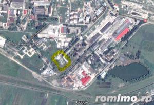 Spațiu industrial de 3,500 mp in Vaslui - imagine 9