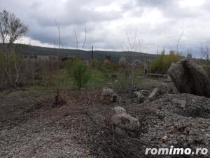 Spațiu industrial de 3,500 mp in Vaslui - imagine 4