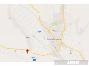 Spațiu industrial de 3,500 mp in Vaslui - imagine 10
