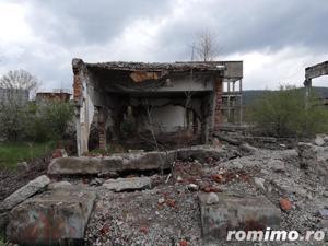 Spațiu industrial de 3,500 mp in Vaslui - imagine 5