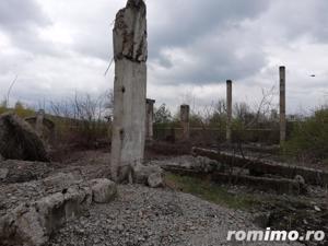 Spațiu industrial de 3,500 mp in Vaslui - imagine 3
