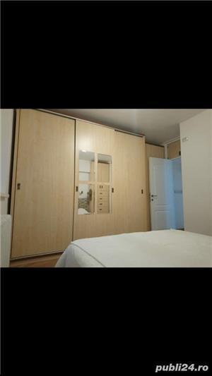 Apartament 3 camere Modern, Decomandat, Parc Floreasca - Metrou Aurel Vlaicu, bloc stradal - imagine 6