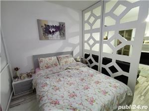 Apartament în care te întorci cu plăcere acasă  - imagine 1