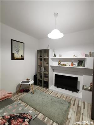 Apartament în care te întorci cu plăcere acasă  - imagine 2