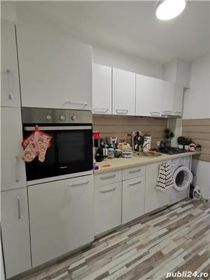 Apartament în care te întorci cu plăcere acasă  - imagine 5