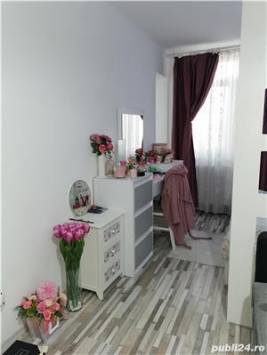 Apartament în care te întorci cu plăcere acasă  - imagine 11