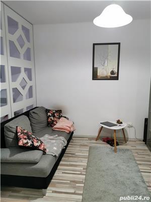 Apartament în care te întorci cu plăcere acasă  - imagine 13