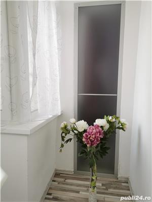La 4 minute de Punctele Cardinale, apartament cu personalitate  - imagine 14