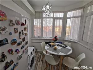 Apartament în care te întorci cu plăcere acasă  - imagine 18