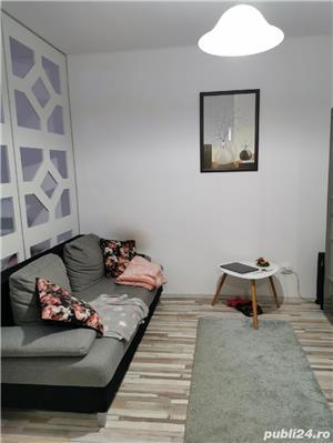 La 4 minute de Punctele Cardinale, apartament cu personalitate  - imagine 3