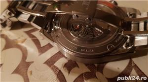 Ceas de lux Jaeger-lecoultre - imagine 3