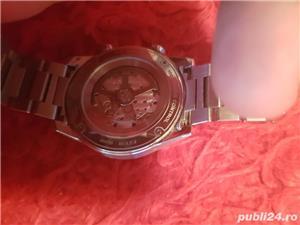 Ceas de lux Jaeger-lecoultre - imagine 5