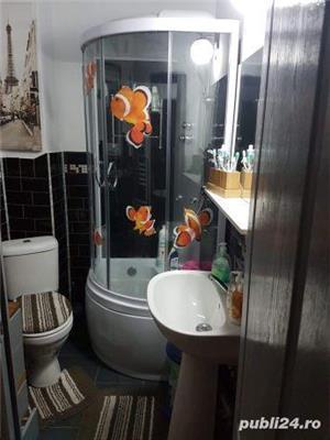 Ocazie!!!casă mobilată  5cam /2 băi/140mp - imagine 6
