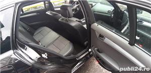 Mercedes C220 2010 - imagine 6