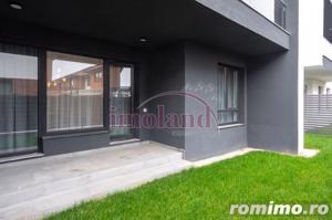 Apartament - 3 camere - inchiriere - Pipera - imagine 17