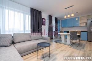 Apartament - 3 camere - inchiriere - Pipera - imagine 3