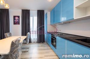 Apartament - 3 camere - inchiriere - Pipera - imagine 6