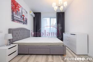 Apartament - 3 camere - inchiriere - Pipera - imagine 8