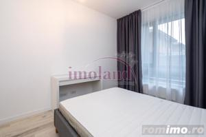 Apartament - 3 camere - inchiriere - Pipera - imagine 16