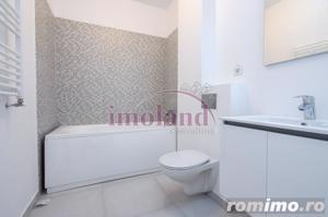 Apartament - 3 camere - inchiriere - Pipera - imagine 14