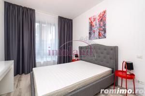 Apartament - 3 camere - inchiriere - Pipera - imagine 15