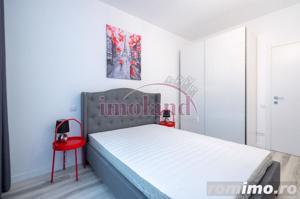 Apartament - 3 camere - inchiriere - Pipera - imagine 10