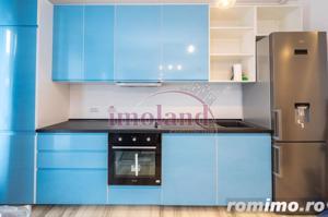 Apartament - 3 camere - inchiriere - Pipera - imagine 7