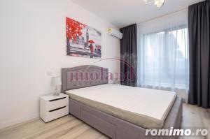 Apartament - 3 camere - inchiriere - Pipera - imagine 9
