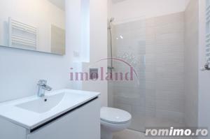 Apartament - 3 camere - inchiriere - Pipera - imagine 13