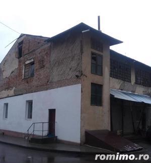 ID 7053: Apartament cu 2 camere - Campulung Moldovenesc - imagine 1
