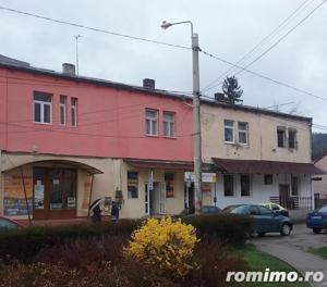 ID 7053: Apartament cu 2 camere - Campulung Moldovenesc - imagine 4