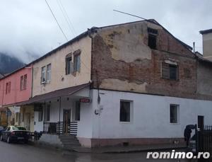 ID 7053: Apartament cu 2 camere - Campulung Moldovenesc - imagine 13