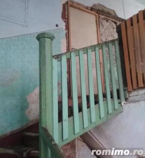 ID 7053: Apartament cu 2 camere - Campulung Moldovenesc - imagine 19