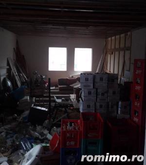 ID 7053: Apartament cu 2 camere - Campulung Moldovenesc - imagine 16