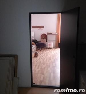 ID 7053: Apartament cu 2 camere - Campulung Moldovenesc - imagine 12