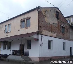 ID 7053: Apartament cu 2 camere - Campulung Moldovenesc - imagine 7