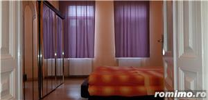 Apartament 3 camere-zona Fabrica de Bere /300 euro  - imagine 1